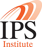 IPS Institute