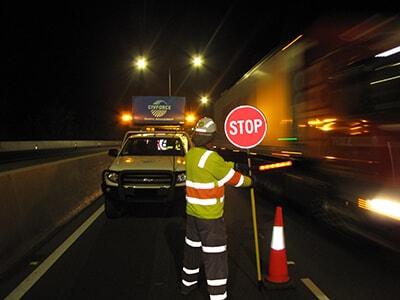 civforce-traffic-controller-stop-bat