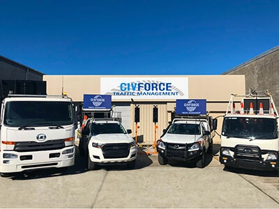 civforce-equipment-hire
