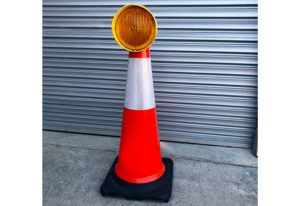 traffic-cone-lamps
