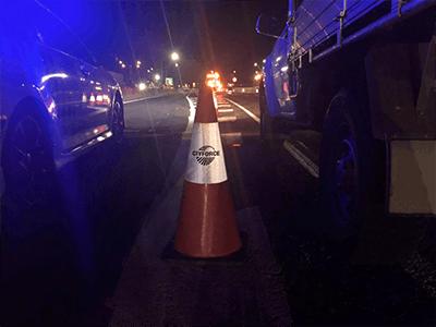 civforce-cone-roadworks